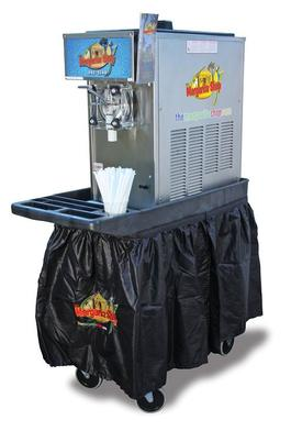 RENT A MARGARITA MACHINE IN BEAUMONT TEXAS